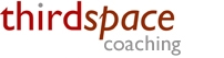 thirdspace coaching