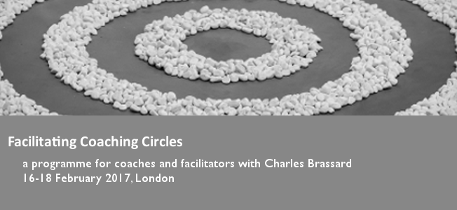 coaching-circles-feb-2017-652x300-no-photo