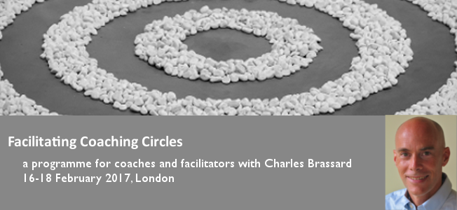 coaching-circles-feb-2017-652x300